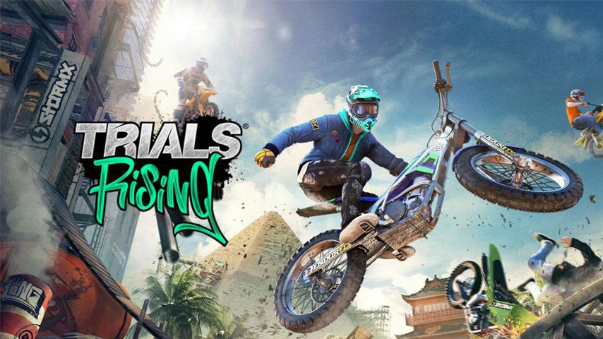 Trials-Rising-4