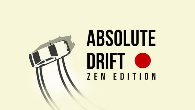 absolute-drift-zen-edition-drm-free-free-from-gog-com