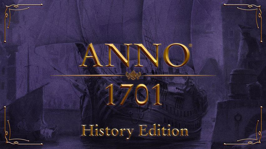 anhc-1701he-edition