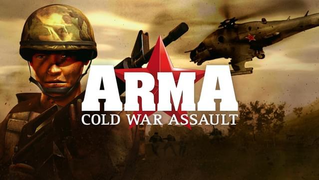 arma-cold-war-assault-drm-free-free-from-gog-com