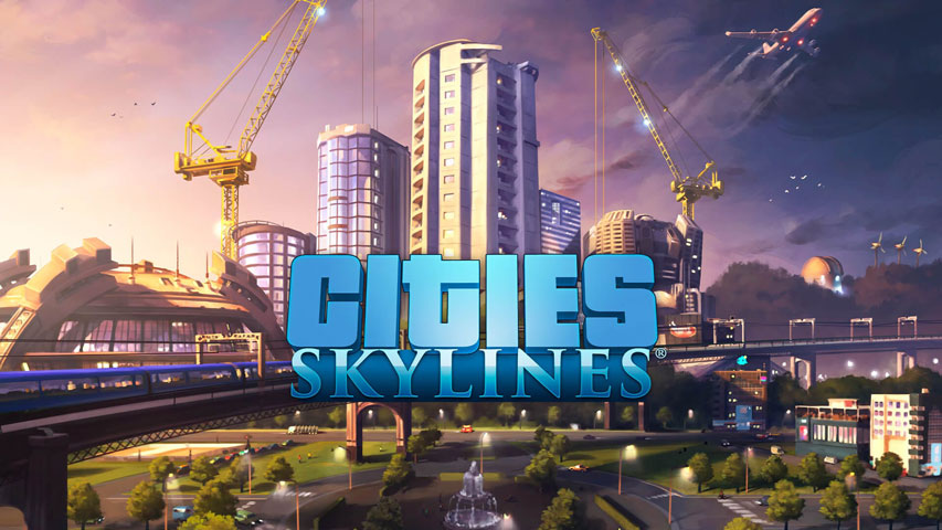 egs-citiesskylines-colossalorder-s5