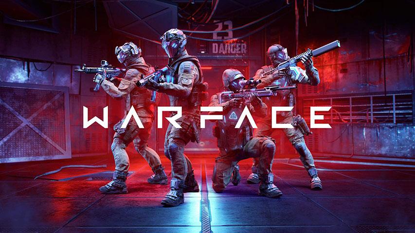 egs-warface-allodsteam-s1