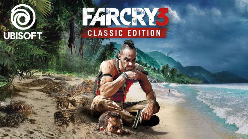 far-cry-3-ubisoft-classic-edition