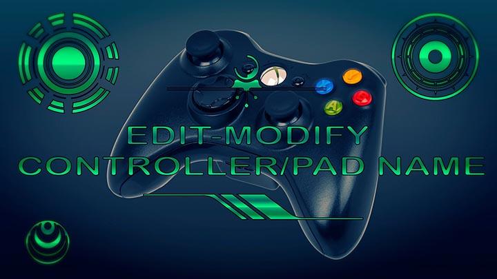 modify-controller-name-pc
