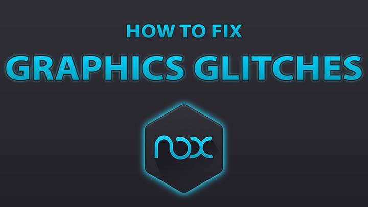 nox-glitch