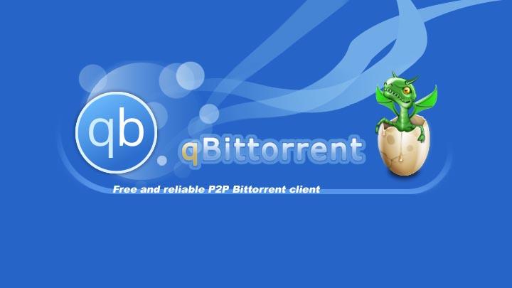 qbittorrent-the-best-torrent-app