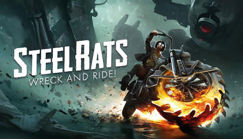 steel-rats-1