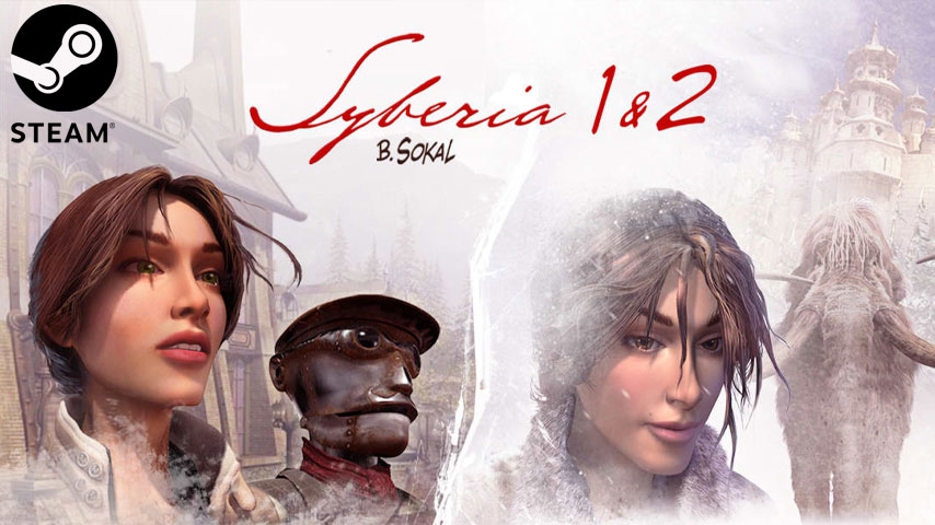 syberia-1-2-free-game-from-steam