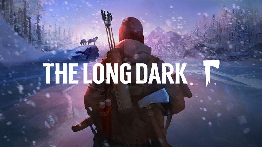 the-long-dark-switch-hero