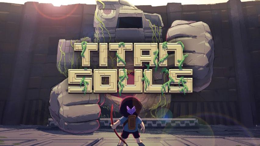 titan-souls-gra-za-darmo-steam