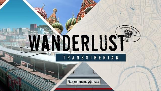wanderlust-transsiberian-drm-free-free-from-gog-com