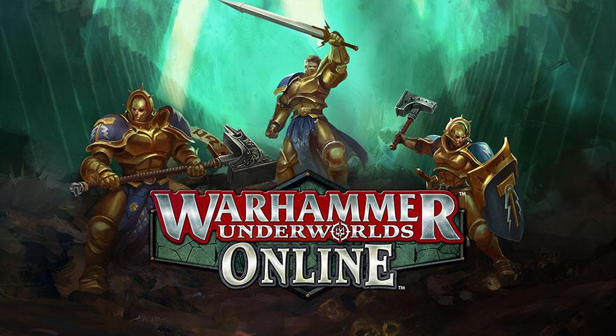 warhammer-underworld-online